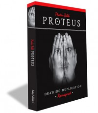Proteus by Phedon Bilek (Included all bonus)