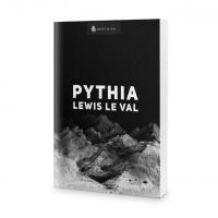 Pythia By Lewis Le Val