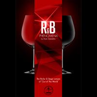 R & B Phenomena by Inaki Zabaletta and Vernet Magic