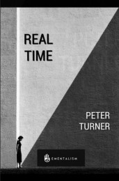 REAL TIME BY PETER TURNER (INSTANT DOWNLOAD)