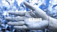 REBAND by Arnel Renegado (Instant Download)