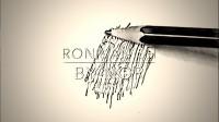 RON Vanish by NOR (Instant Download)