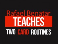 Rafael Benatar Bundle by Rafael Benatar