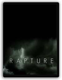 Rapture by Edward Boswell