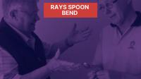 Ray Roch's Spoon Bend