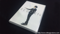 Reborn by Bond Lee (2 Disc Set)