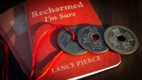 Recharmed Im Sure by Lance Pierce