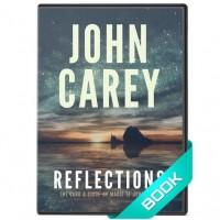 Reflections by John Carey