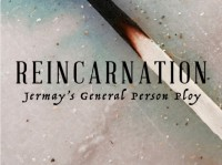 Reincarnation – The Event 2018 Lecture Notes