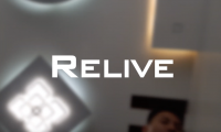 Relive by SOFL (Instant Download)
