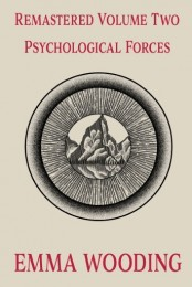 Remastered Volume Two – Psychological Forces by Emma Wooding (Instant Download)