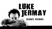 Remote Viewing by Luke Jermay (Instant Download)