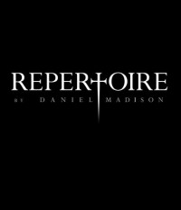 Repertoire by Daniel Madison (official pdf)