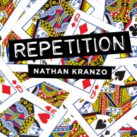 Repetition by Nathan Kranzo Video Only