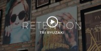 Retention by Tri Ryuzaki