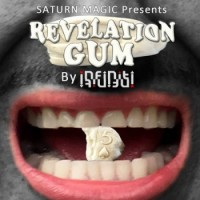 Revelation Gum by iNFiNiTi