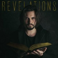 Revelations by Lewis Le'Val – The 1914