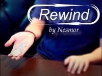 Rewind by Nesmor
