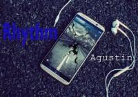 Rhythm by Agustin (Instant Download)