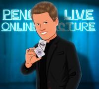 Rick Smith Jr. LIVE (Penguin LIVE)