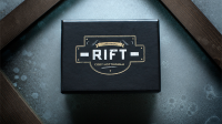 Rift by Cody Nottingham (Instruction Only)