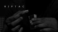RipTAC by Arnel Renegado video (Download)