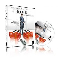 Risk by Francesco Tesei and Inner Minds