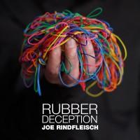 Rubber Deception by Joe Rindfleisch (Instant Download)