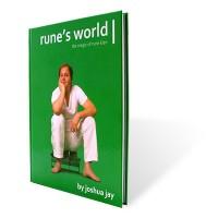 Rune's World: The Magic of Rune Klan