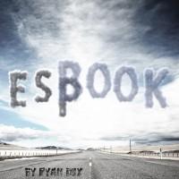 Ryan Dux – eSPbook (Instant Download)