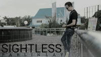 SIGHTLESS by Parlin Lay