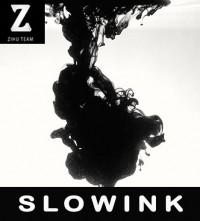 SLOWINK by CetarHavi and ZiHu Team
