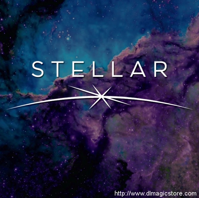 STELLAR by ALCHEMY INSIDERS