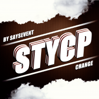 STYCP change by SaysevenT (Instant Download)