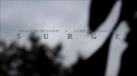 SURGE by Arnel Renegado (Instant Download)