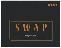 SWAP by Dongwoo Kim