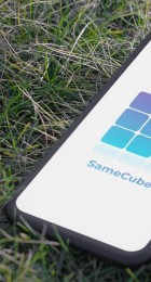 SameCube by Hyde and Kappo (Android App Download)