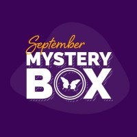 Sansminds – September Mystery Box 2019