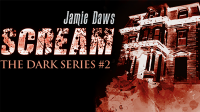 Scream by Jamie Dawes (Gimmick Not included)