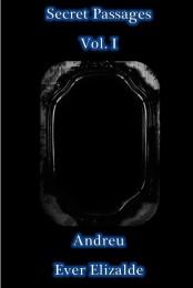 Secret Passage by Andreu (Instant Download)
