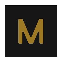 Secret Studio – Marty App