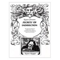 Secrets of Indirection by Kenton Knepper