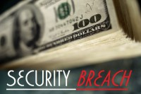 Security Breach By Justin Miller