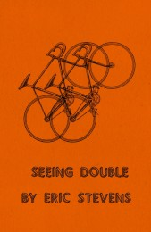 Seeing Double By Eric Stevens (Instant Download)