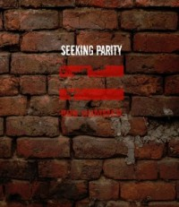 Seeking Parity By Bob Hummer