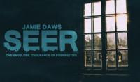 Seer by Jamie Daws