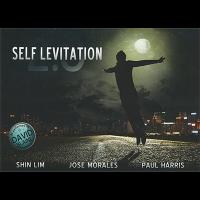 Self Levitation 2.0 by Shin Lim, Jose Morales & Paul Harris