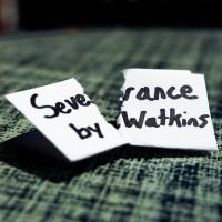 Severance by Watkins