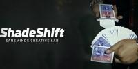 ShadeShift by SansMinds Creative Lab
