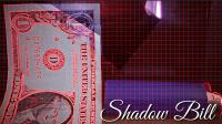 Shadow Bill by Alfred Dockstader